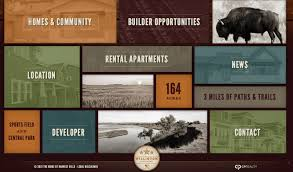 website homepage design home page design google 搜尋 palette website vi pinterest