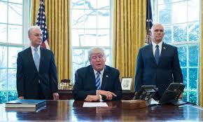 bureau president americain etats unis la réforme de la santé échoue nouveau revers pour