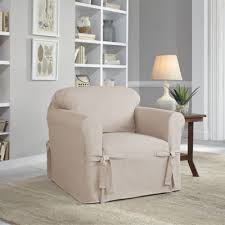 fitted chair covers buy fitted chair covers from bed bath beyond