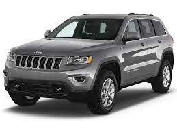 jeep silver 2016 2016 jeep grand cherokee reviews specs ratings prices and