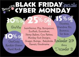 black friday cloth diapers bouncing babies blog bouncing babies specializes in cloth