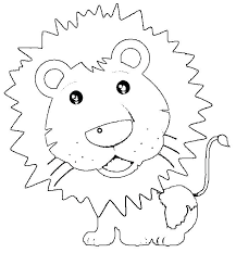 pre coloring pages u2013 corresponsables