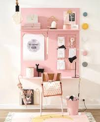 le bureau fille bureau fille coin bureau la bureau fille design meetharry co
