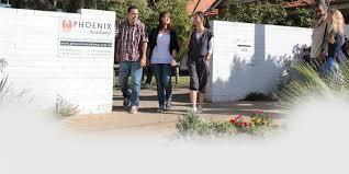 english schools perth flexible study options phoenix academy