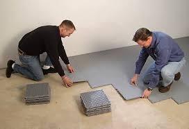 isolamento per interni isolamento termico pavimento esistente o nuovo per isolare piano