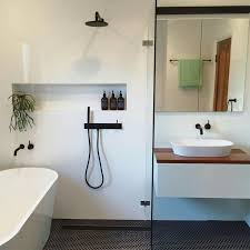 1000 ideas about small grey bathrooms on pinterest 48 best bathroom tiles images on pinterest bathroom half
