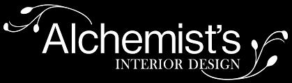 alchemist u0027s interior design limited