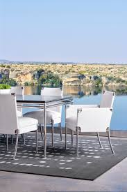 Sutherland Outdoor Furniture Sutherland Furniture New Collections For Spring 2016 Ad360