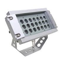 programmable led flood lights high quality led flood light supplier we are china led flood light
