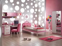 Vanity For Girls Bedroom Furniture White Children Bedroom Sets Have White Bedroom