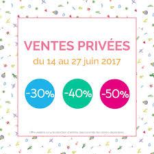 Caf Val De Marne Mon Compte by Lollipops Paris Lollipops Paris Twitter