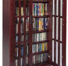 13 inch wide bookcase bookshelves bookcases ikea incredible with glass doors pertaining to