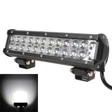 Led Fog Light Bar by Online Get Cheap Jeep Light Bars Aliexpress Com Alibaba Group