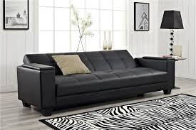 Walmart Sofa Bed Canada Sofa Bed At Walmart Walmart Sofa Bed Canada Beds Home Design Ideas