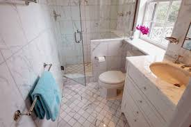 is marble good for bathroom floor thesouvlakihouse com