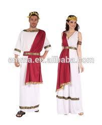 greek god or goddess costume great toga fancy dress headpiece