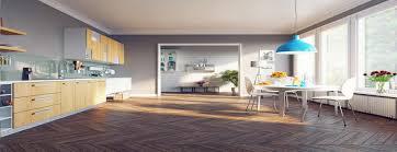 Laminate Flooring In Calgary Calgaryhomestoday Ca Calgary Real Estate