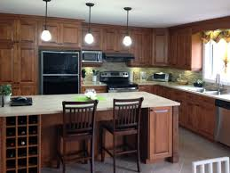 teindre armoire de cuisine découvrez quelques unes de nos réalisations armoires de cuisine j