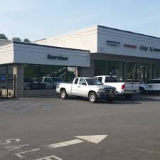milford chrysler jeep dodge ram milford chrysler sales car dealers 500 route 6 and 209
