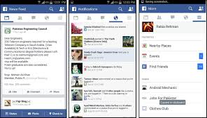 facrbook apk apk v16 0 0 20 15 free for android