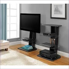 55 Inch Tv Cabinet by Bedroom Big Screen Tv Cabinets Tv Stands And Media Consoles