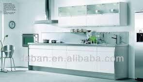 kitchen cabinet manufacturers italian kitchen cabinets manufacturers rapflava