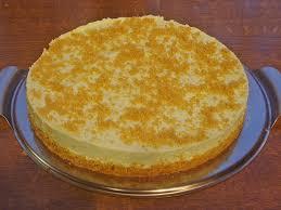 philadelphia torte gitte2 chefkoch de