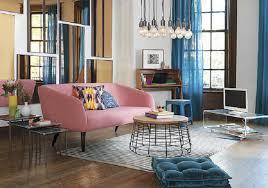 New Home Design Ideas 2015 Best New Kitchen 2015 Design Ideas Home Decorating Ideas Home