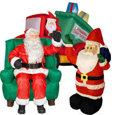 christmas inflatables christmas inflatables christmas decorations brandsonsale