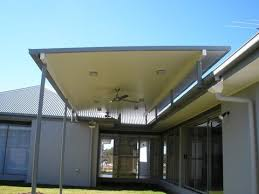 Roof Panels For Patios Ausdeck Patios U0026 Roofing Queensland Australia Patios Roofing