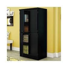 Large Storage Cabinets Stunning Black Office Storage Cabinet Buy Global Office 9300p