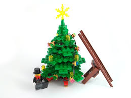 review 10249 toy shop rebrickable build with lego