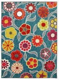 bedroom pink floral area rug fraufleur 6x9 wool aubusson shab chic