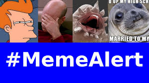 Awkward Seal Meme - not sure if trolling face palm awkward moment seal point one