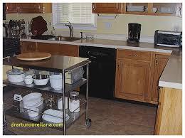 new stainless steel kitchen work table island drarturoorellana com