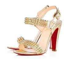 christian louboutin womens shoes special occasion cheapest online