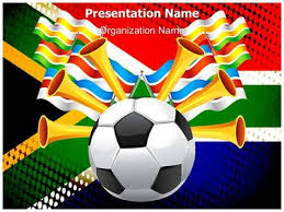 check out our professionally designed football south africa ppt
