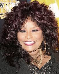lyrica garrett chaka khan activist songwriter actress singer biography com
