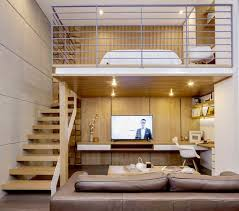 Stunning Mezzanine Floor Design Guide At Home HOME INTERIOR And