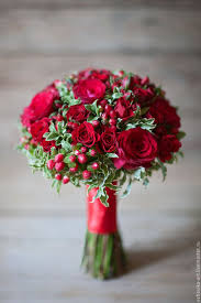 296 best best wedding bouquet inspiration images on pinterest