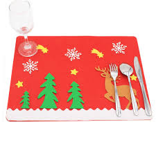halloween placemat online get cheap placemats table runners aliexpress com alibaba