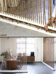 home design diy diy interior decorating officialkod