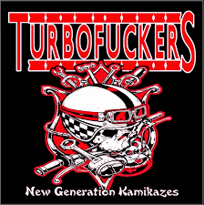 Backyard Babies Discography Lady Infierno Turbofuckers
