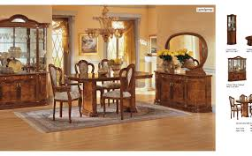modern dining tables canada dining room modern dining table sets beautiful italian dining