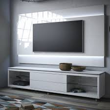 Wall Mounted Tv Cabinet With Doors Wall Units Astonishing Ideas On The Wall Tv Units Amusing On The