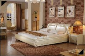 Bedroom Sets From China Alibaba Chine Bedroom Furniture Modrox Com