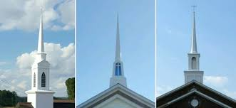 church steeples steeple options accessories customize your church steeple