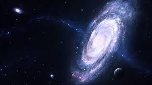 subaru galaxy wallpaper astronomers discover 7 new galaxies using subaru telescope dark