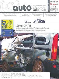 autotehnica 07 08 2009