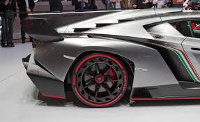 2013 Lamborghini Veneno - preview wallpaper need for speed rivals lamborghini veneno dodge